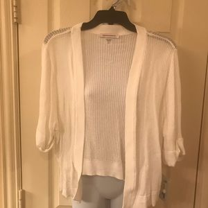 bed003b531 Allison Daley Sweaters for Women